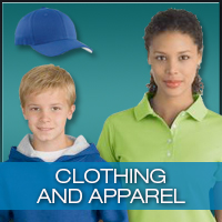 Clothing Apparel